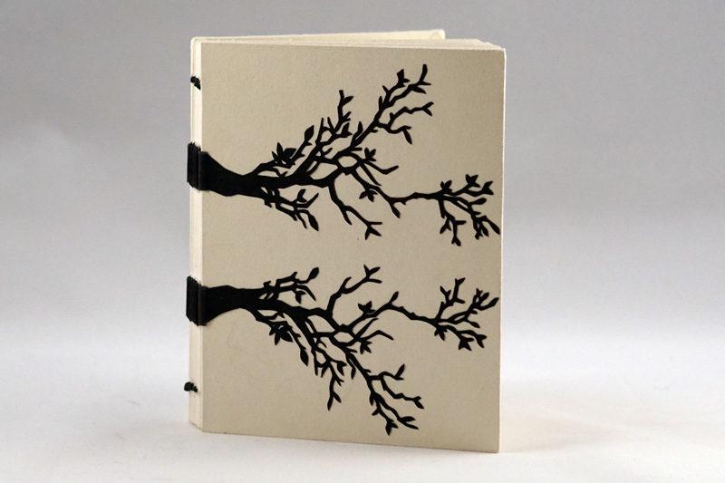 Book 2 001