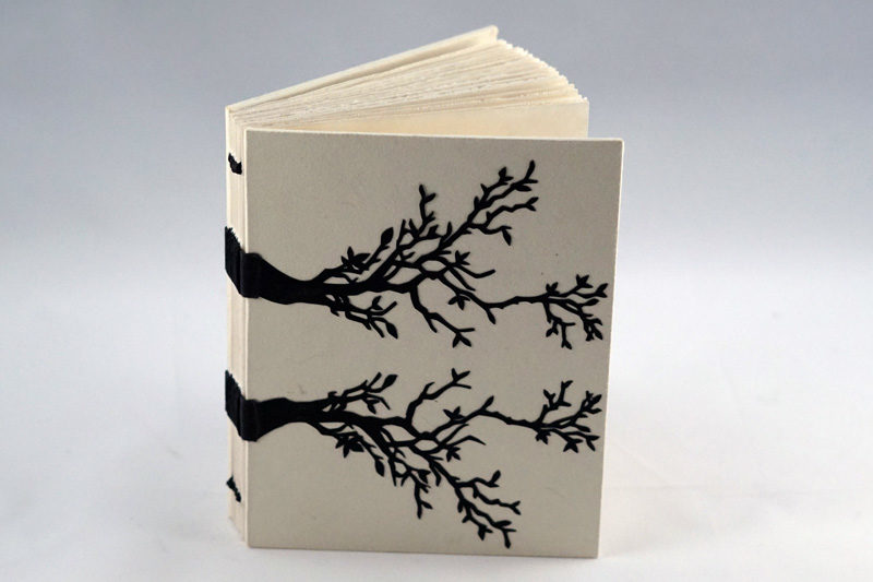 Book 2 002
