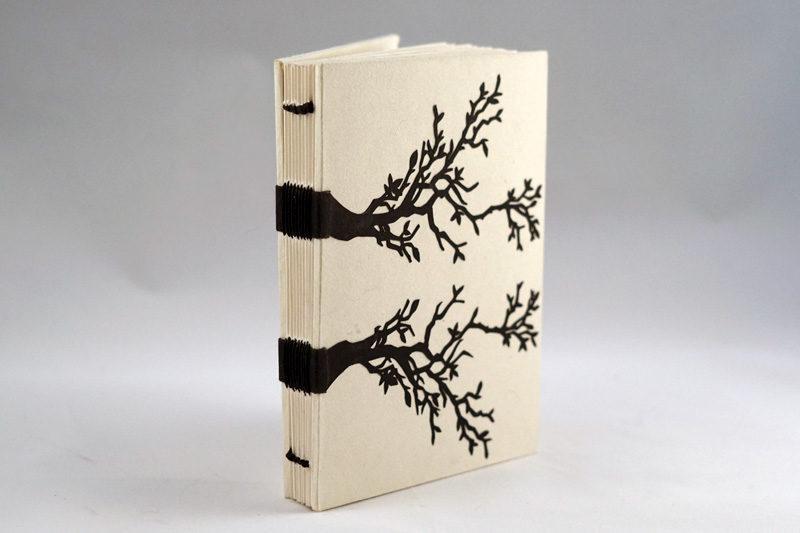 Book 2 003