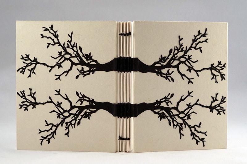 Book 2 005