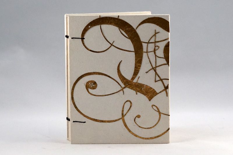 Book 3 001
