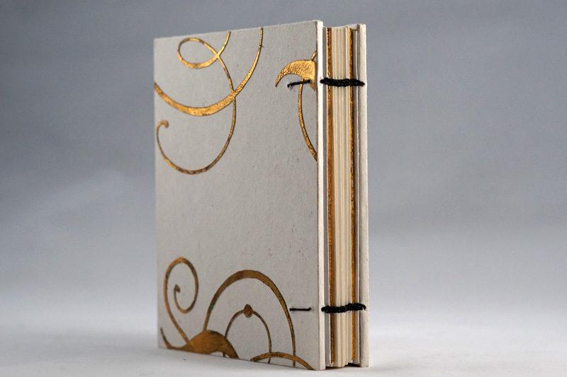 Book 3 003