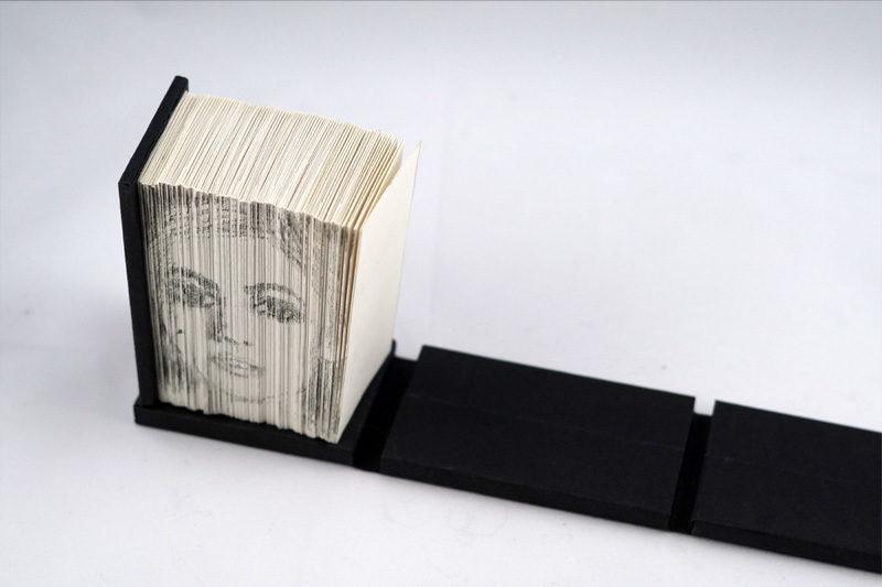 Book 6 003