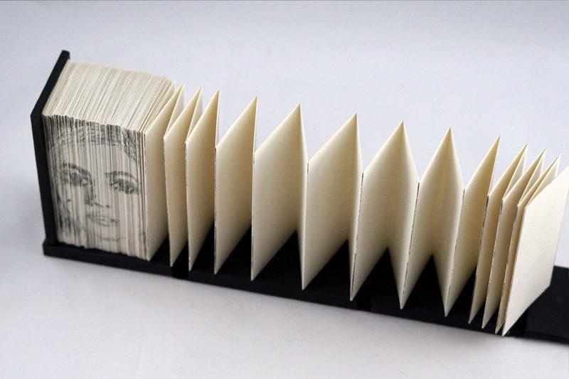 Book 6 004
